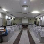 Total Rent Projector - Portofolio dan Dokumentasi